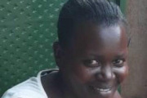 https://wwkisoboka.org/wp-content/uploads/2021/06/Nabaweezi-Gertrude-480x320.jpg